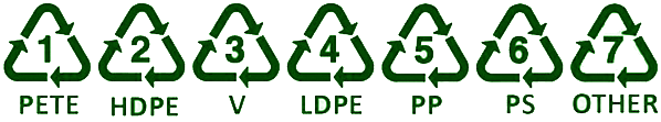plastic-recycling-resin-cod