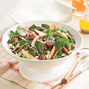 spinach-salad-sl-1940915-l