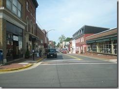 dowtownleesburgstreet_thumb.jpg