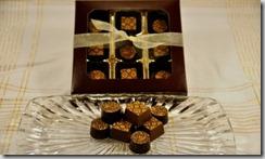 simply nut free chocolates