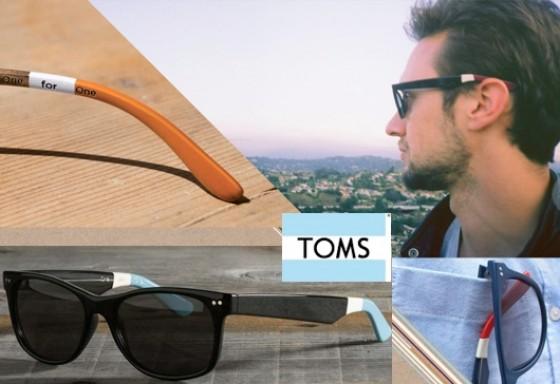 TOMS_thumb