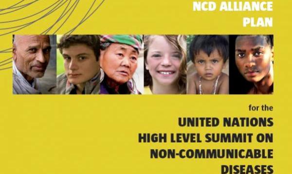 UN_Summit