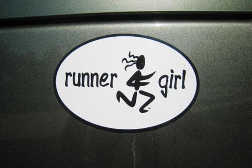 RunnerGirlMagnet_thumb.jpg