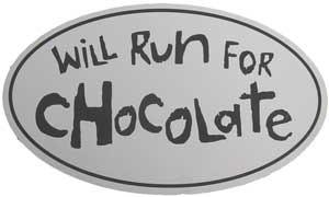 willrunforchocolate.jpg