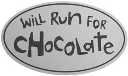 willrunforchocolate_thumb.jpg
