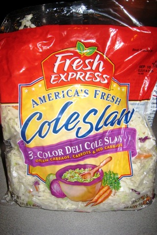 coleslawbag.jpg