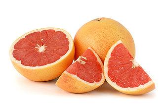 grapefruit_white_bg