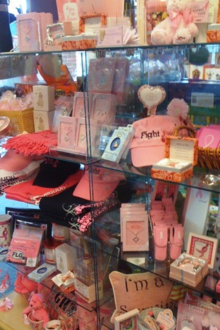 pinkmerchandise.jpg