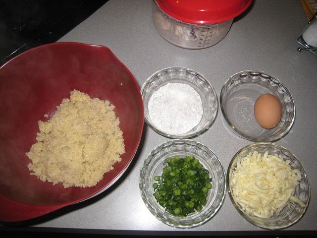 CheesyQuinoaCakesIngredients.jpg