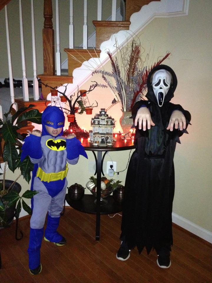 angela_kids_halloween