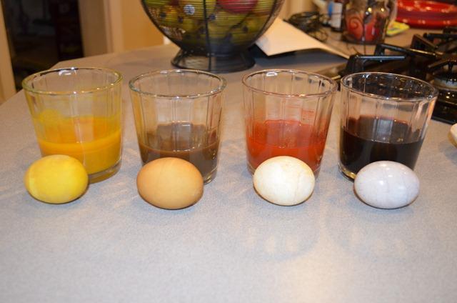 Eggsdone1.jpg