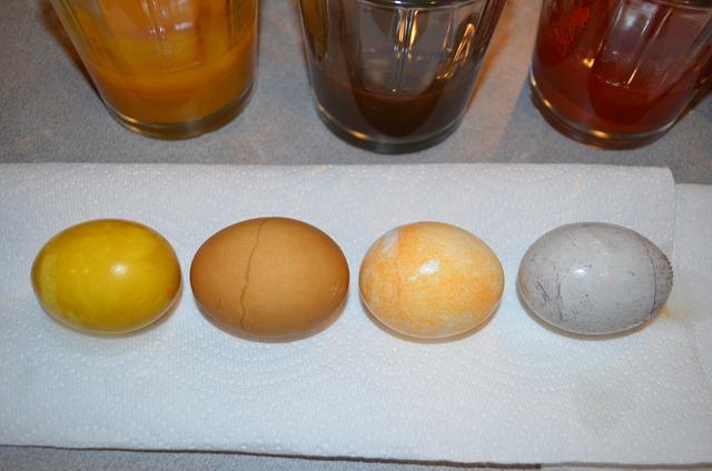 Eggsdone2_thumb.jpg