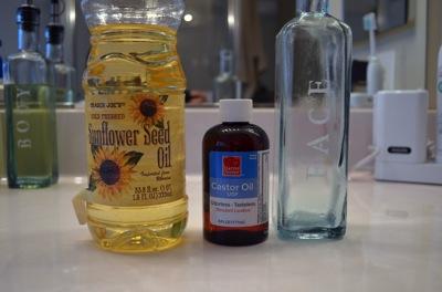 OCM-ingredients.JPG