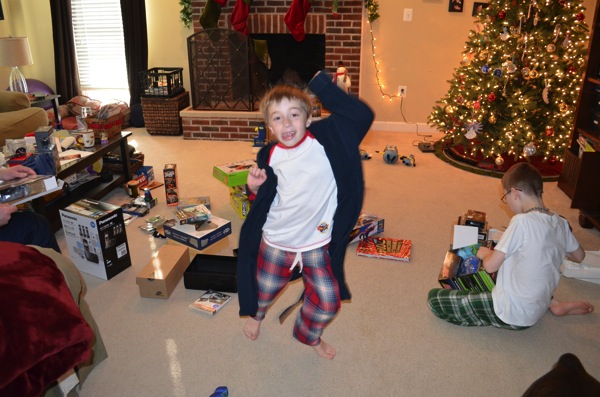 2013 12  Christmas 1