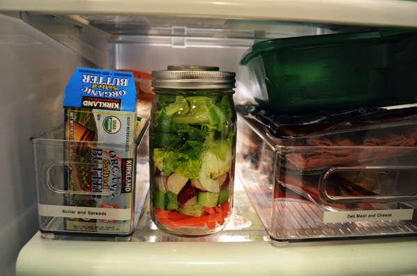 Mason-Jar-Salad-looking-pretty-in-fridge.JPG