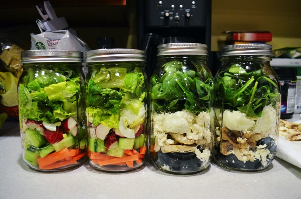 Mason-Jar-Salads-completed.JPG