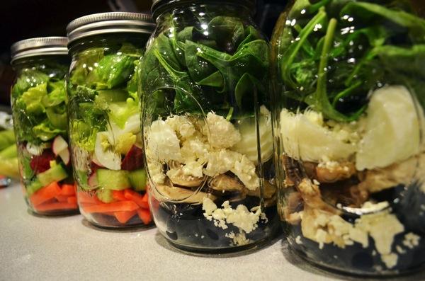 Mason-Jar-Salads.JPG